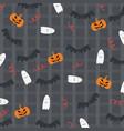 happy halloween day 03 vector image vector image
