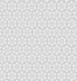 Thai texture vector image