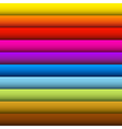 Abstract Retro Colorful Seamless Background