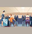 aircraft passengers airplane danger risk