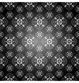 abstract pattern background 07 vector image vector image