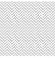 vintage black and white seemless pattern black vector image
