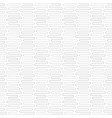 neutral seamless background in light gray vector image vector image