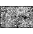 retro striped grunge vector image vector image