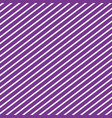 purple and white striped background