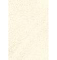 distressed beige texture