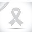 parkinson disease awareness vector image vector image