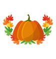 Happy thanksgiving cartoon