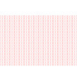 seamless star background original vector image vector image