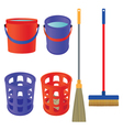Tools for cleaning vector image