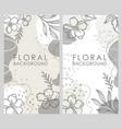 instagram floral background monochrome backdrop