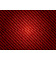 texture grain red vector image vector image