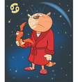 zodiac signs cancer cartoon