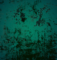 Grunge rusty surface vector image vector image