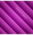 Abstract background pattern for your designs vector image