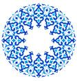 ottoman motifs design series with thirty three