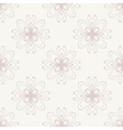 Seamless Orient Background vector image