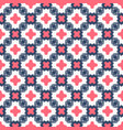 new pattern 0239 vector image vector image