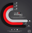 Infographics design 7 vector | Price: 3 Credits (USD $3)