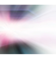 blur abstract vector image vector image