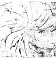 Grunge Texture Fantasy vector image vector image