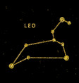 leo zodiac horoscope sign astrology symbol