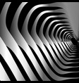 patterns metal vector image