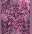 baroque pattern vintage ornamented texture