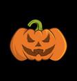 halloween 2018 5 g vector image