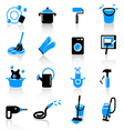 homework icons vector image