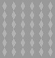 tile black and grey background or pattern vector image vector image