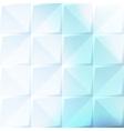 tile texture vector image
