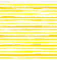 stripes geometric textile seamless pattern vector image vector image