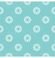 Pattern for color design background vector image