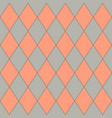 traditional japanese pattern vector image vector image