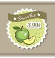 smoothie sticker 10
