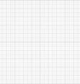 graph black vector image