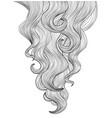 Hair background beauty salon wallpaper