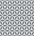 Pattttternnnooo resize vector image