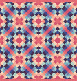 Background abstract geometric style seamless