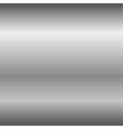 Silver texture seamless pattern horizontal