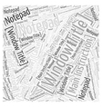buying paintings surrealism Word Cloud Concept vector image vector image