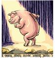 Money Pig preview sm 380x400