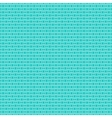 Minimalistic winter pattern vector image vector image