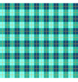 tablecloth vector image vector image