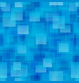 abstract seamless background 2 vector image