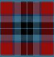 clan mactavish scottish tartan plaid seamless