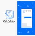 business logo for sketch sketching design draw vector image