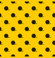 film pattern vector image vector image