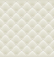 Soft gloss seamless quilted pattern eps 10